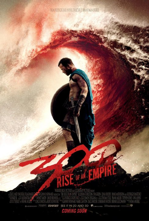 300 rise of an empire full movie free online viooz